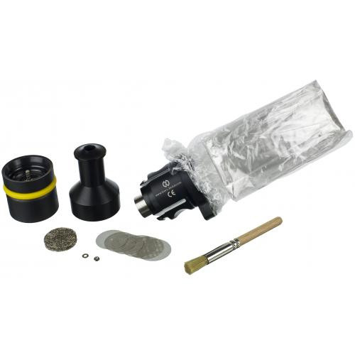 Volcano Solid Valve replacement set