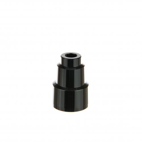 TopBond Novae/Novae 2 water pipe adapter