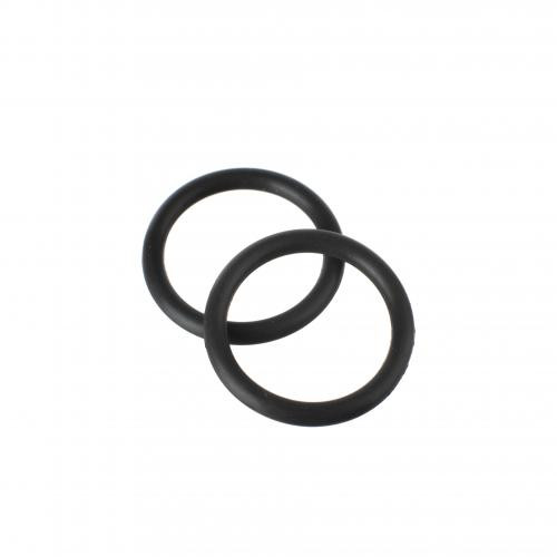 Herborizer Ti stand O-ring (2 pieces)