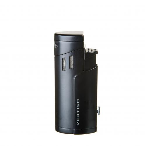 Vertigo Excalibur 3 flame torch lighter